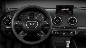 black audi car audi a3 35 tdi technology price features car specifications