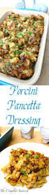 simple thanksgiving dishes best 309 thanksgiving images on pinterest food and drink