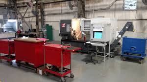industrial machinery solutions inc 727 216 2139 haas st 30 cnc