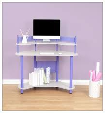 best buy computer desk purple computer desks best buy