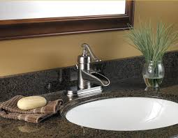 sophisticated aquasource faucet design for bathroom plus circular