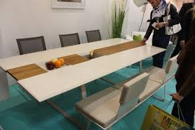 best 20 modern outdoor dining tables ideas on pinterest beauteous