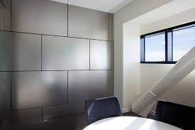 Interior Corrugated Metal Wall Panels Delightful Design Metal Panels For Walls Absolutely Ideas