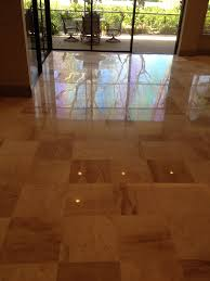 naples granite scratch removal jim lytell marble and stone