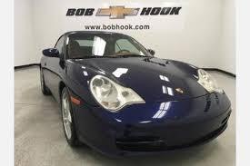 2002 porsche 911 convertible for sale used porsche 911 for sale in louisville ky edmunds
