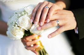 images mariage mariage tendance comment choisir un thème