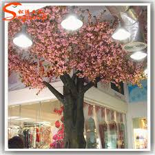 best quality different color of plastic mini indoor cherry