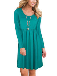 cheap casual dresses sale wholesale fashion casual dresses online