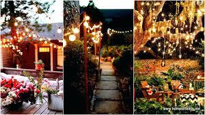 outdoor patio string lights ideas patio lighting ideas solar patio outdoor string lights 4 design