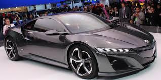 cars honda extreme concept 2006 bbc autos if you like formula 1 racecars