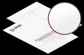 pocket envelopes pocket and letter envelopes print them online at prices