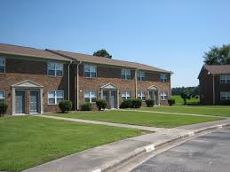 Seven Oaks Apartments Durham Nc by The Willows Rentals Kinston Nc Trulia