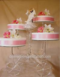 metal carriage cake stand metal carriage cake stand suppliers and