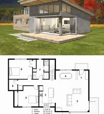 modern cabin floor plans 54 beautiful stock of modern cabin floor plans house floor plans