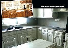 enduit carrelage cuisine enduit pour plan de travail cuisine idées décoration intérieure