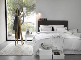 belles chambres les 15 plus belles chambres de mademoiselle cécile côté maison