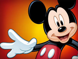 halloween mickey mouse background mickey mouse halloween costume ideas