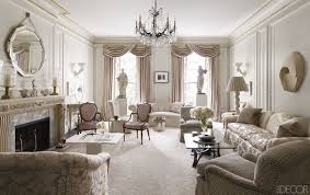 how to decorate a living room decorating white walls design ideas for white rooms