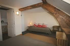 chambres d hotes basse normandie 24 impressionnant chambre d hote basse normandie hzkwr com