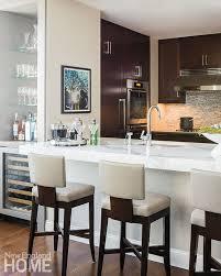 Boston Kitchen Designs 52 Best City Living Images On Pinterest Home Magazine New