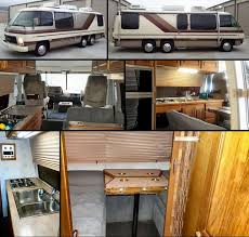 Caravan Awning For Sale The 25 Best Awnings For Sale Ideas On Pinterest Retro Caravan