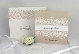 lace wedding invitations fancy wedding invitations gangcraft net