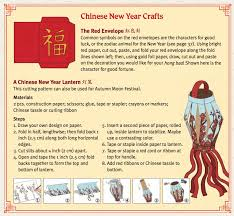 let u0027s celebrate chinese new year and multicultural book day
