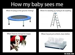 9gag Memes - 57 best 9gag memes images on pinterest funny photos funniest