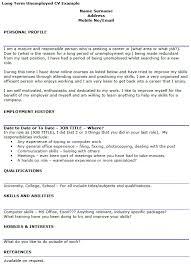essays about film industry ielts problem solution essay sample esl