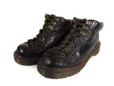 womens walking boots size 9 vintage matterhorn hiking boots size 7 mens size 9 womens