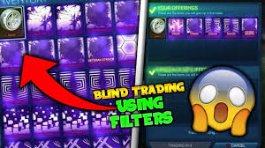 League For The Blind And Disabled Omg Blind Trading While Using Filters Titanium White Apex On