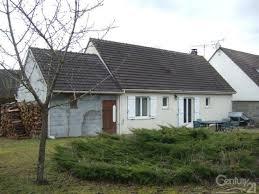 chambre des notaires de l essonne maisons à essonne maison briarres essonne mitula immobilier