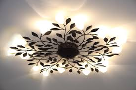 Lampen Fuer Schlafzimmer Deckenlampen Für Schlafzimmer Alaiyff Info Alaiyff Info