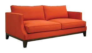 96 Inch Sofa by Bsc