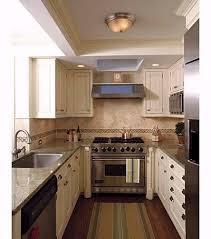 galley kitchen ideas small kitchens small galley kitchen remodel akioz com
