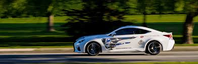 lexus performance coupe the new lexus rc f gs f and lc 500 performance luxury in