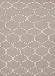 119 best gray home accessories images on pinterest jaipur rugs