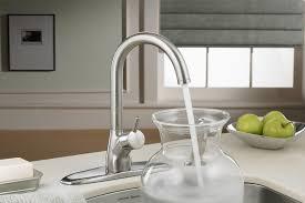 American Standard Undermount Kitchen Sink - American standard undermount kitchen sink