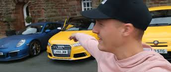 which porsche 911 should i buy youtuber stg asks if he should buy fellow youtuber mr jww s
