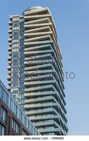 Fernbrook Homes Decor Centre 2014 Modern Architecture Design Stock Photos U0026 2014 Modern