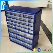 Multi Drawer Storage Cabinet Plastic Storage Drawer Multi Drawer Plastic Storage Drawer Multi