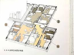 industrial building floor plan elaine tsui archives visit i housing and industrial building