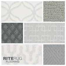 Rite Rug Reviews Carpet Trends 2016 Pattern For More Flooring Trends Visit Our