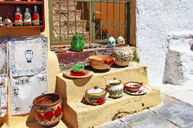 customs and traditions in greece discover culture