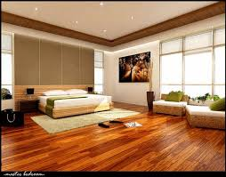outstanding wood floor design ideas cagedesigngroup