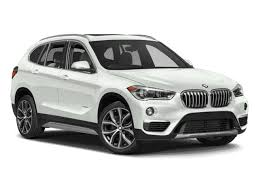 bmw cars 189 bmw cars suvs in stock bill bmw