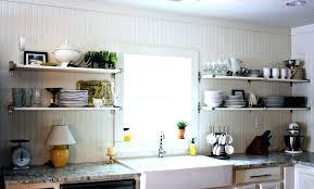 kitchen cabinet corner shelf kitchen cabinet corner shelf nandanam co
