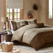 Northern Lights Comforters Southwest Style Bedding U0026 Bath Southwest Curtains Comforters