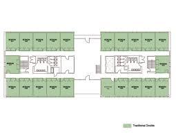 free floor plan designer valine online interior design idolza