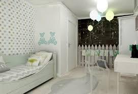 objet deco chambre bebe décoration ikea chambre bebe garcon 28 angers 08571549 une pour